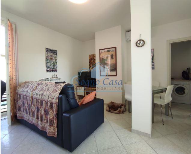 Appartamento in vendita, rif. 106097