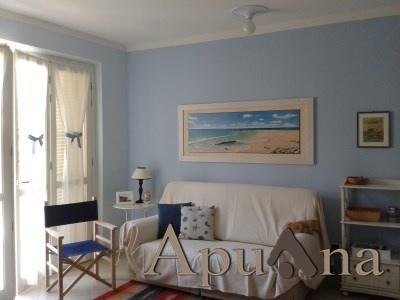 Appartamento in vendita, rif. 530
