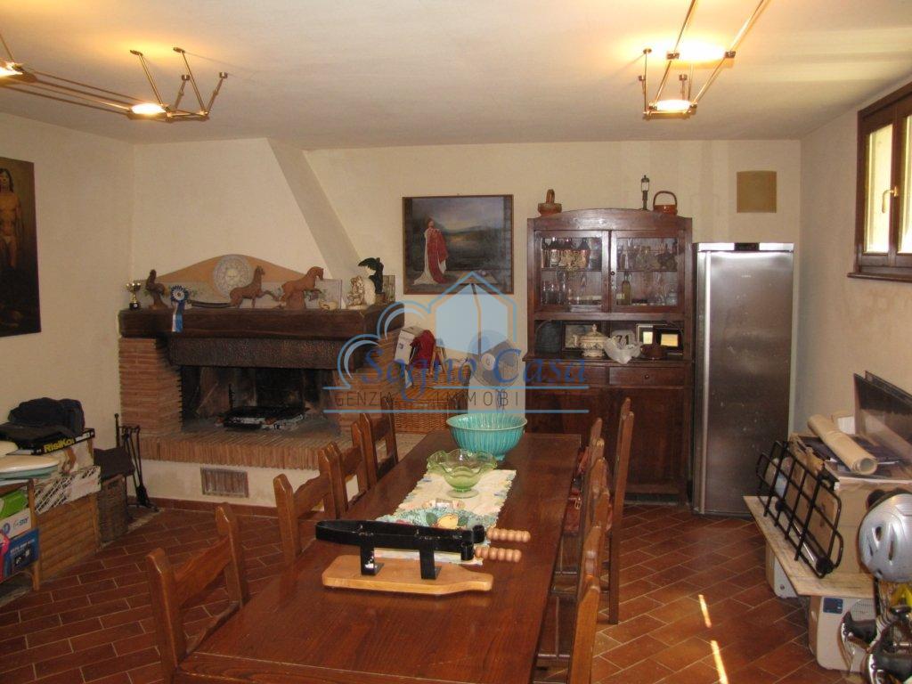 Villa singola in vendita, rif. 322