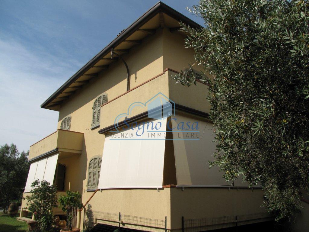 Porzione di casa in vendita, rif. 324