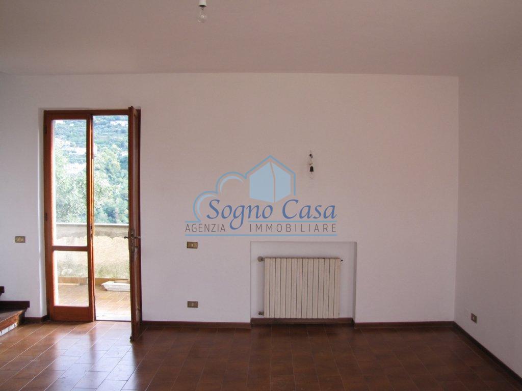 Villa singola in vendita, rif. 330