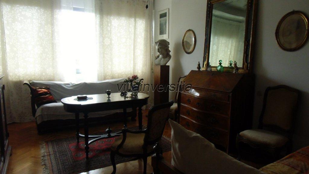 Foto 8/9 per rif. V 6017 Viareggio