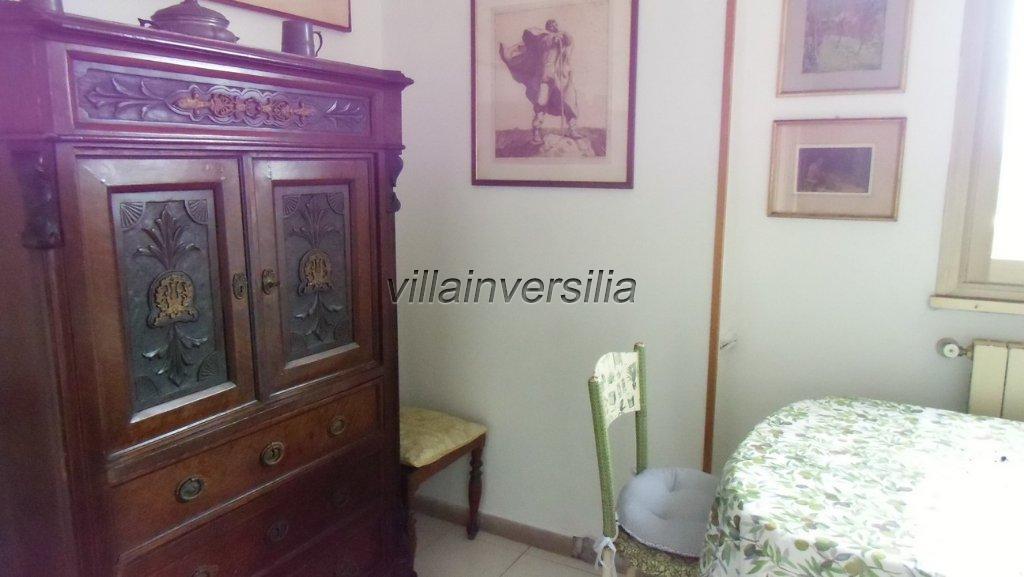 Foto 9/9 per rif. V 6017 Viareggio