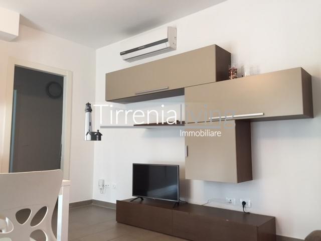 Appartamento in affitto, rif. C-375i