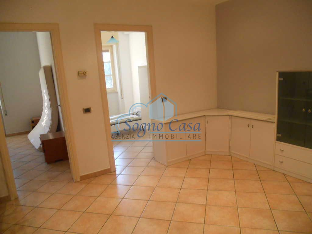 Casa semindipendente in vendita, rif. 106109