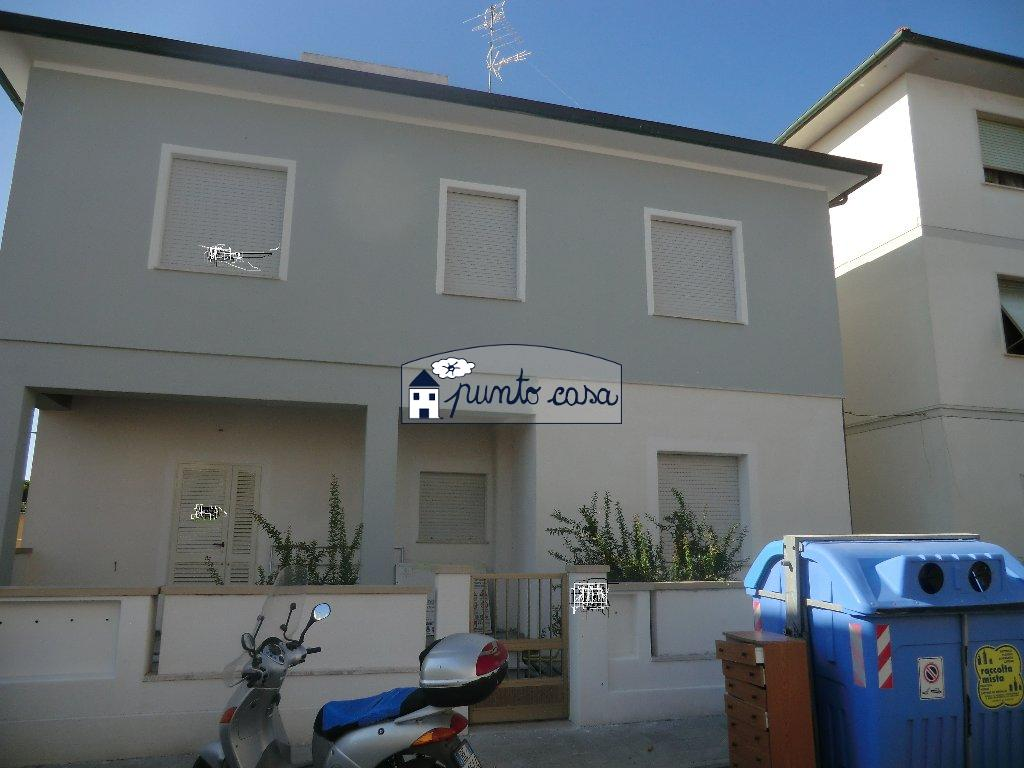 Apartment in Rosignano Marittimo