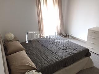 Appartamento in affitto, rif. C-375-11