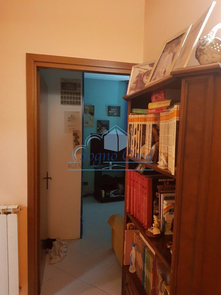 Casa singola in vendita, rif. 106115