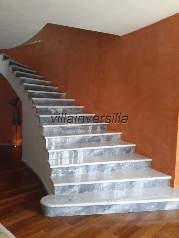 Photo 18/19 for ref. V 6517villa Liguria