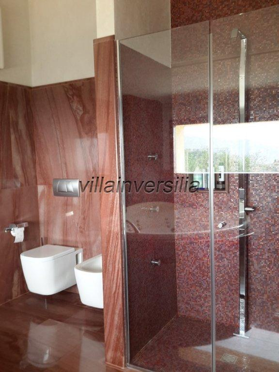 Photo 17/19 for ref. V 6517villa Liguria