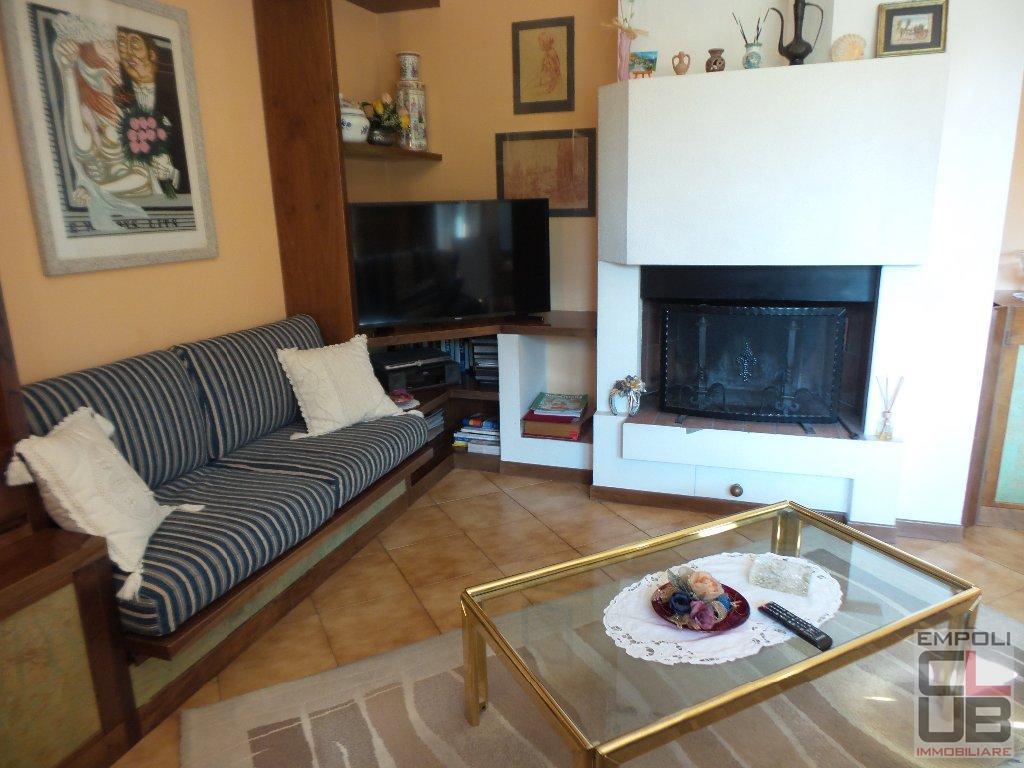 Appartamento in vendita a Lastra a Signa (FI)