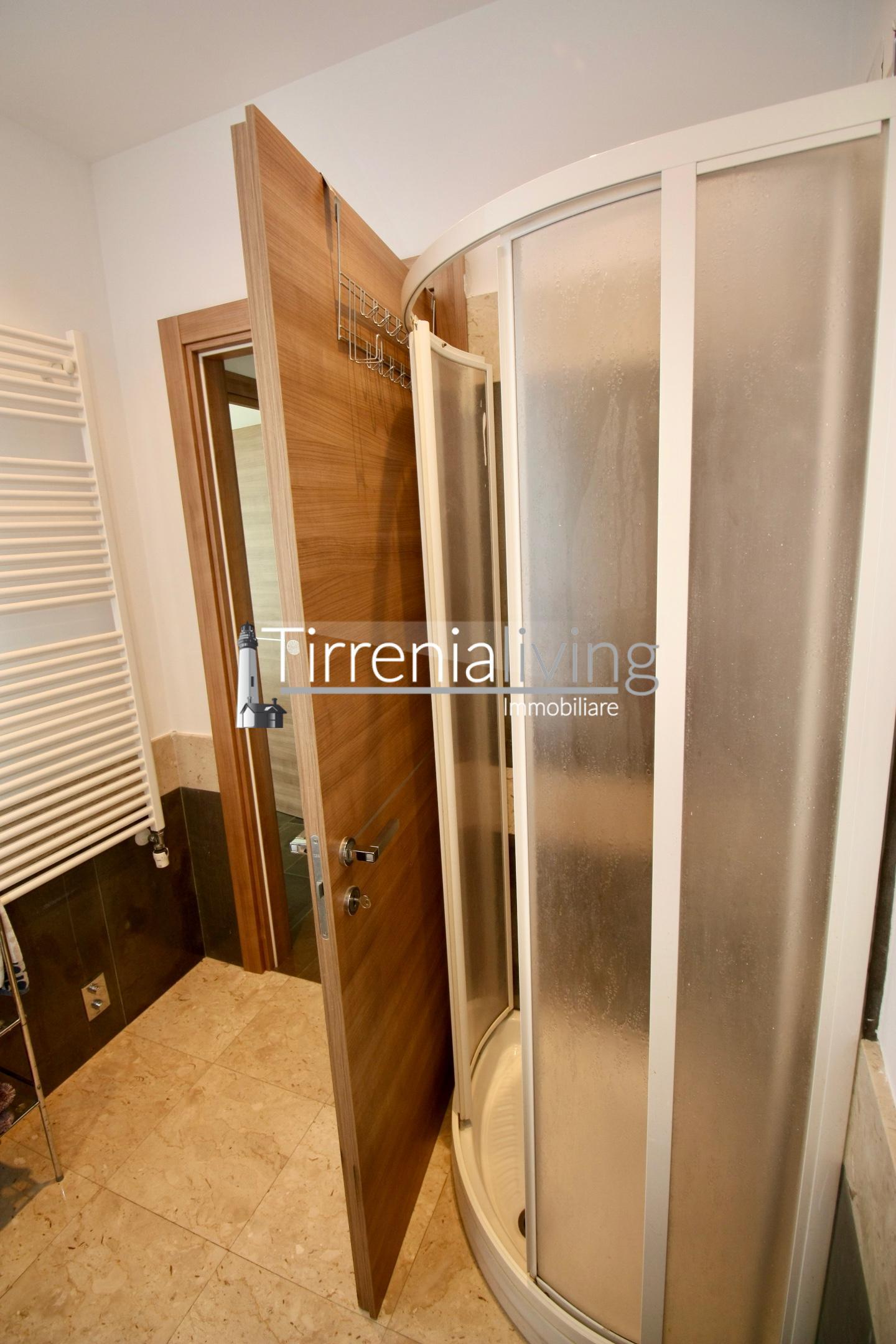 Appartamento in affitto, rif. C-216-A
