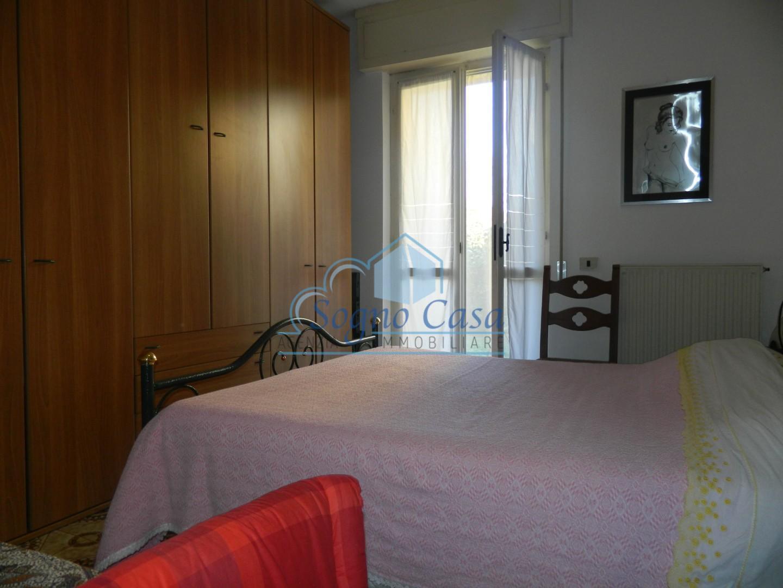 Appartamento in vendita, rif. 106137