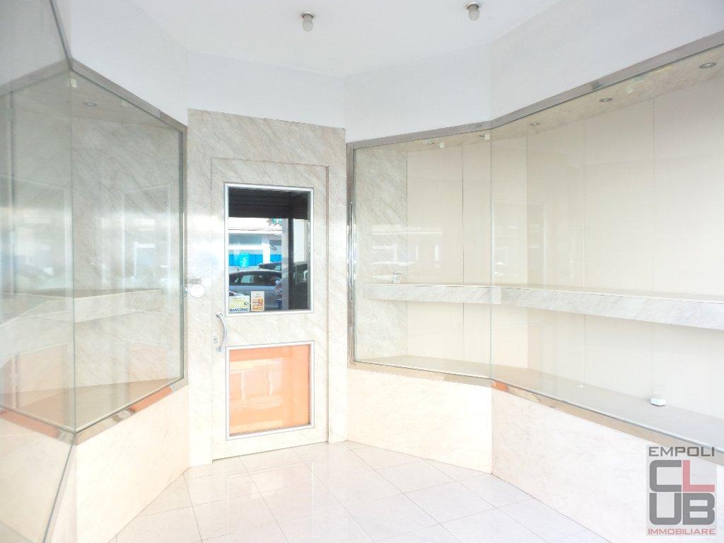 Loft / Openspace in affitto a Empoli, 3 locali, prezzo € 1.300 | PortaleAgenzieImmobiliari.it