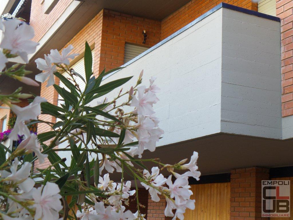 Appartamento in vendita a Impruneta, 5 locali, prezzo € 310.000 | CambioCasa.it