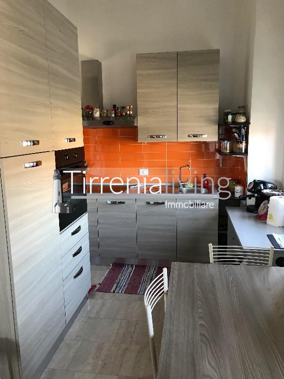 Appartamento in vendita, rif. C-419