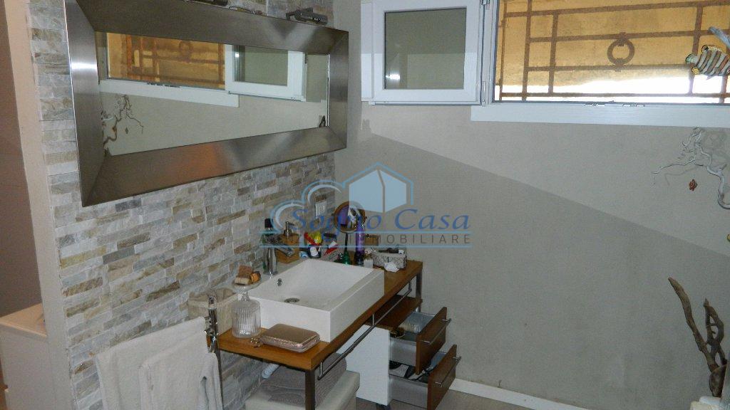 Villa singola in vendita, rif. 106168