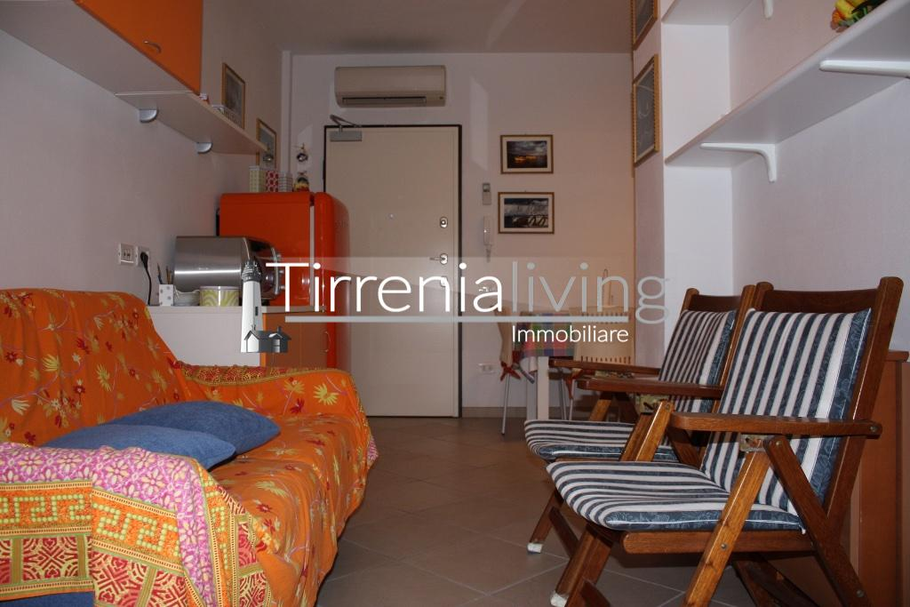 Apartment for rent, ref. A-193I