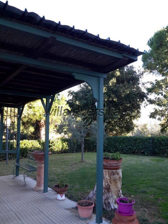 Foto 9/33 per rif. V 8517 casale Toscano