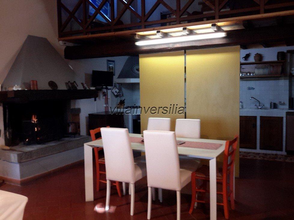 Foto 31/33 per rif. V 8517 casale Toscano