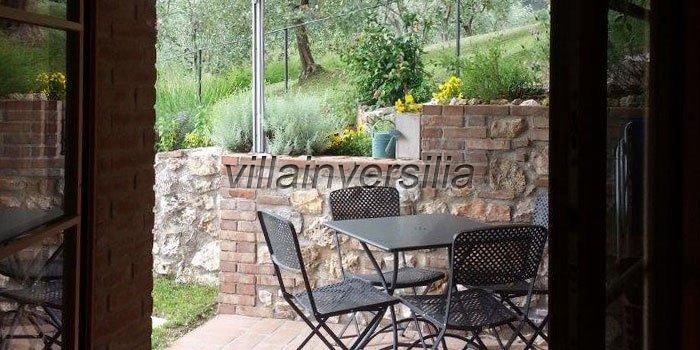Foto 9/11 per rif. V 9617  azienda San Gimignano