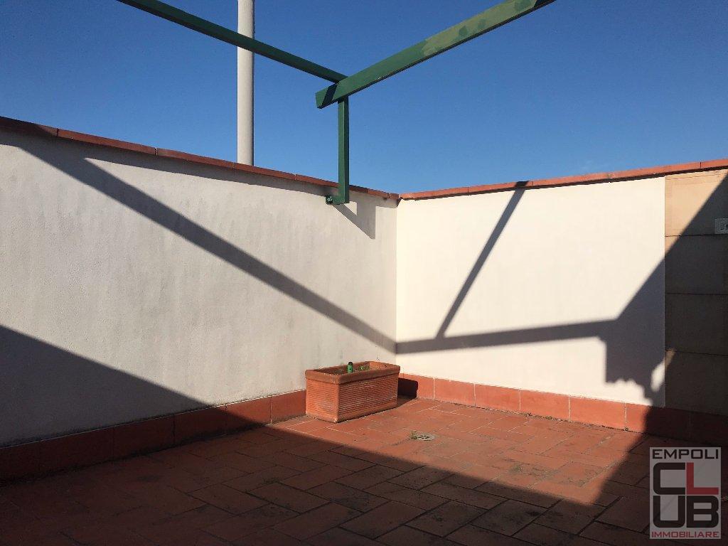 Foto 36/39 per rif. M/0109