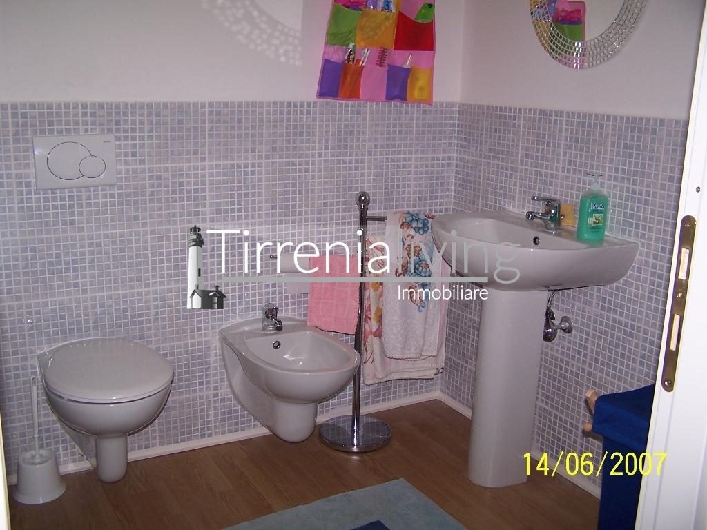 Appartamento in vendita, rif. C-423