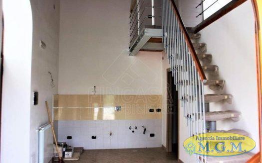Appartamento in vendita a Bientina, 2 locali, prezzo € 115.000 | PortaleAgenzieImmobiliari.it