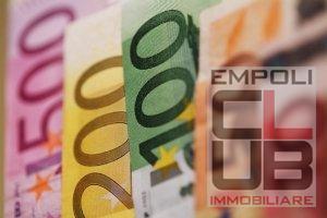 Ufficio in vendita a Empoli (FI)