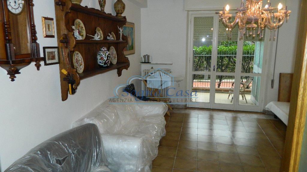 Appartamento in vendita, rif. 106208