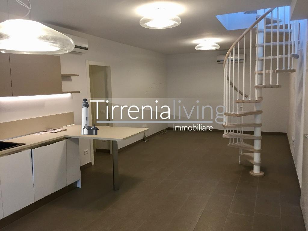 Appartamento in vendita, rif. C-426