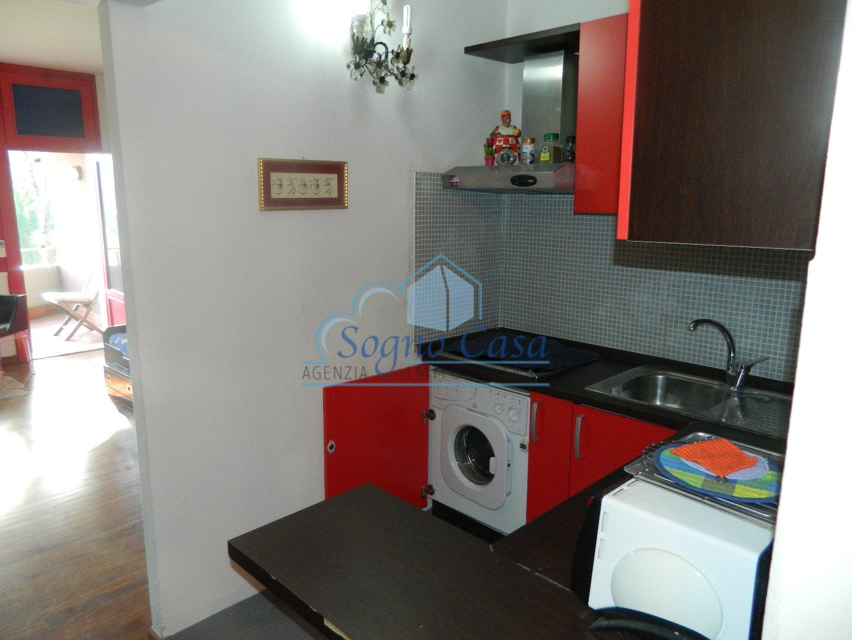 Appartamento in vendita, rif. 105754-1