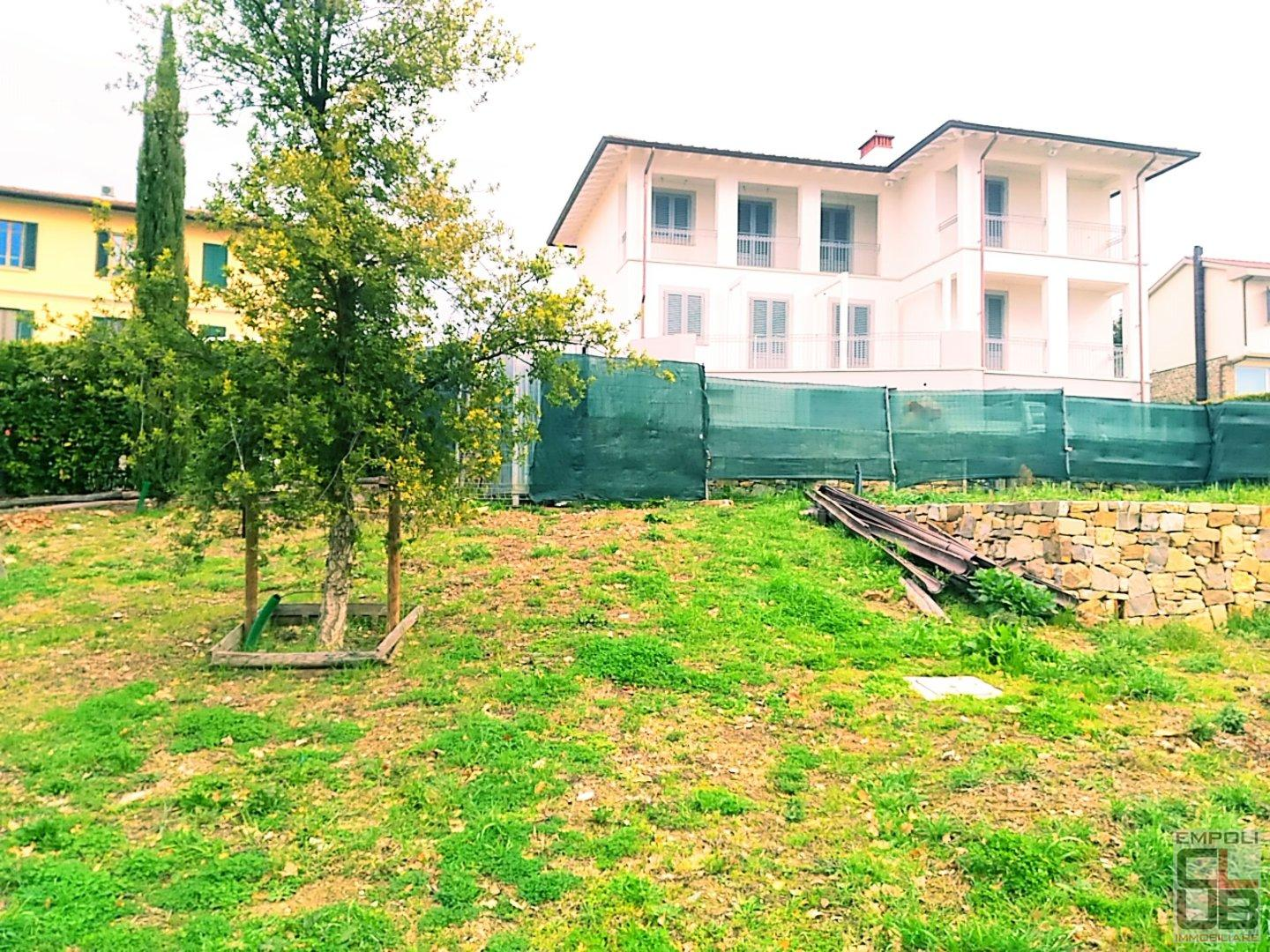 Villa for sale in Firenze