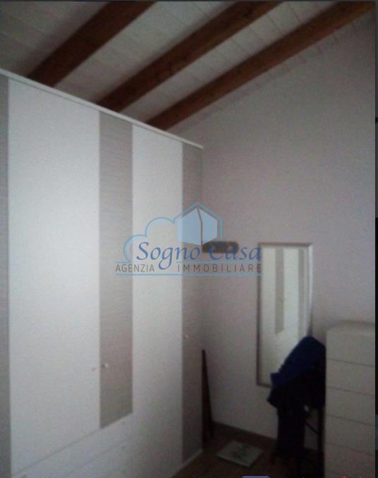 Casa singola in vendita, rif. 106248