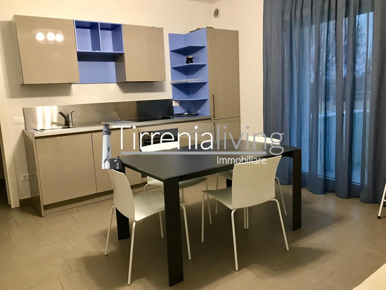 Appartamento in affitto vacanze, rif. A-429
