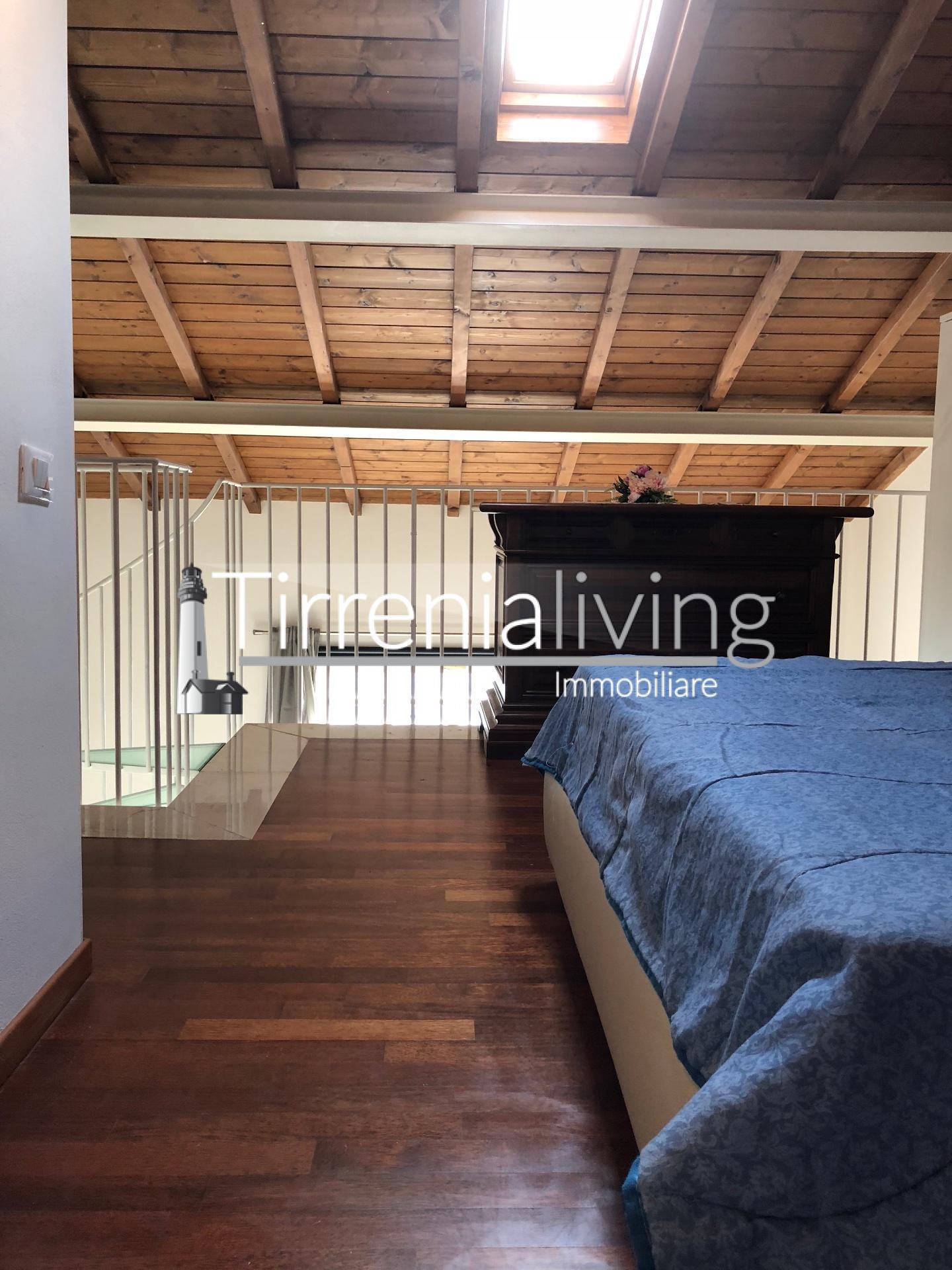 Appartamento in vendita, rif. C-430