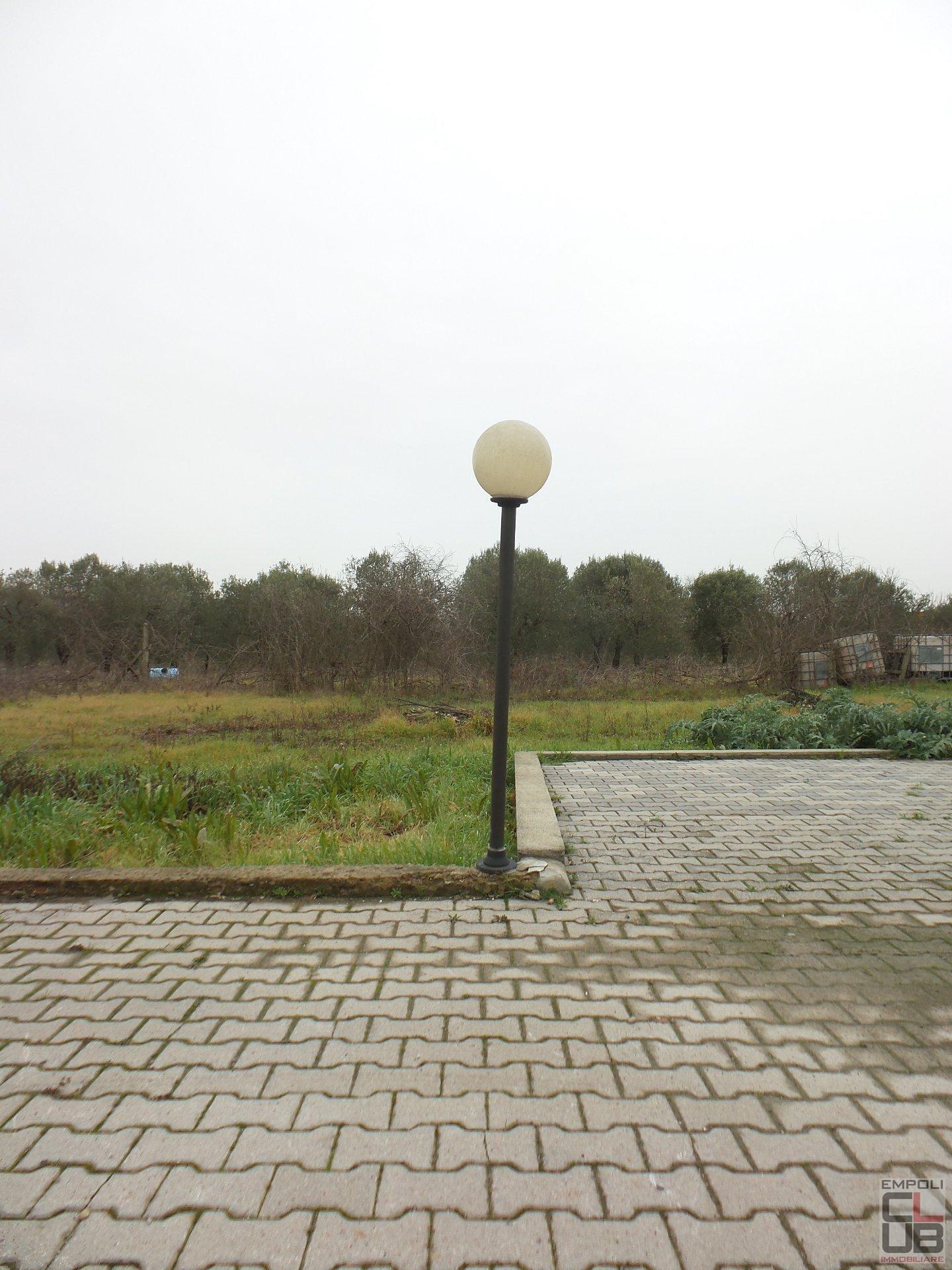Foto 20/20 per rif. P/0066