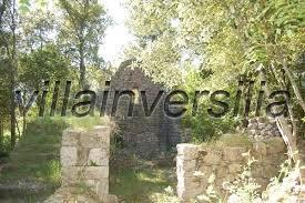 Foto 1/4 per rif. V 142018 borgo mediovale Siena