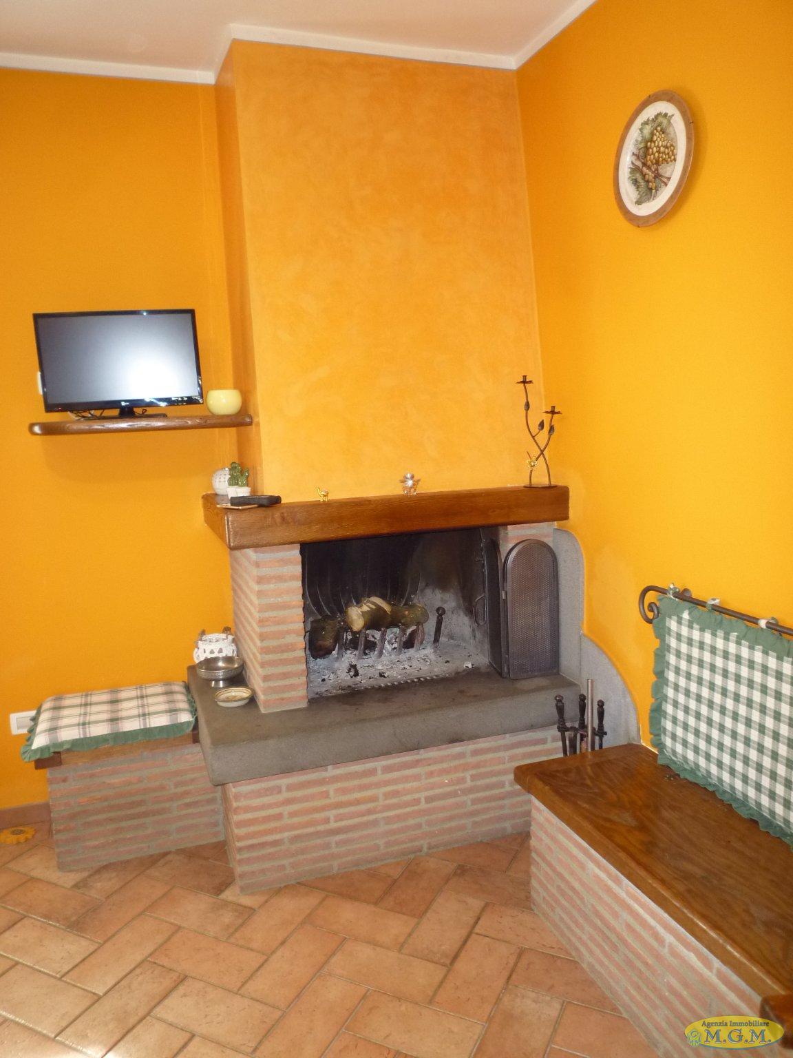 Mgmnet.it: Villetta a schiera in vendita a Montopoli in Val d'Arno