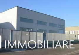 Capannone in vendita a Vecchiano, 9999 locali, prezzo € 710.000   PortaleAgenzieImmobiliari.it
