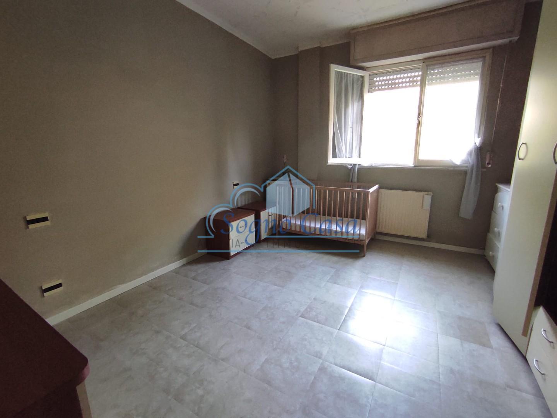 Appartamento in vendita, rif. 106267