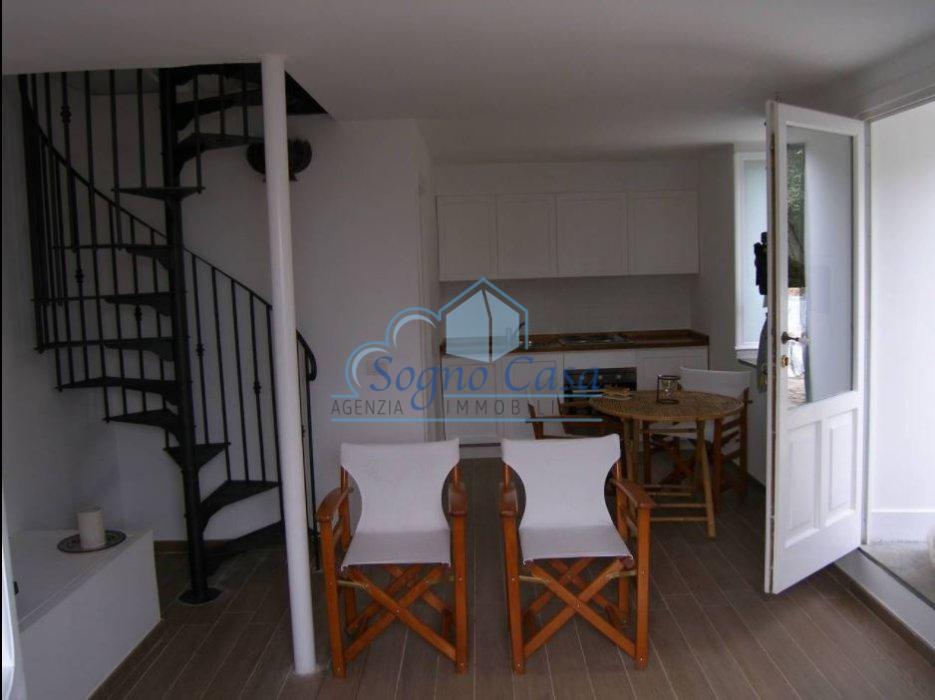 Casa singola in vendita, rif. 106275