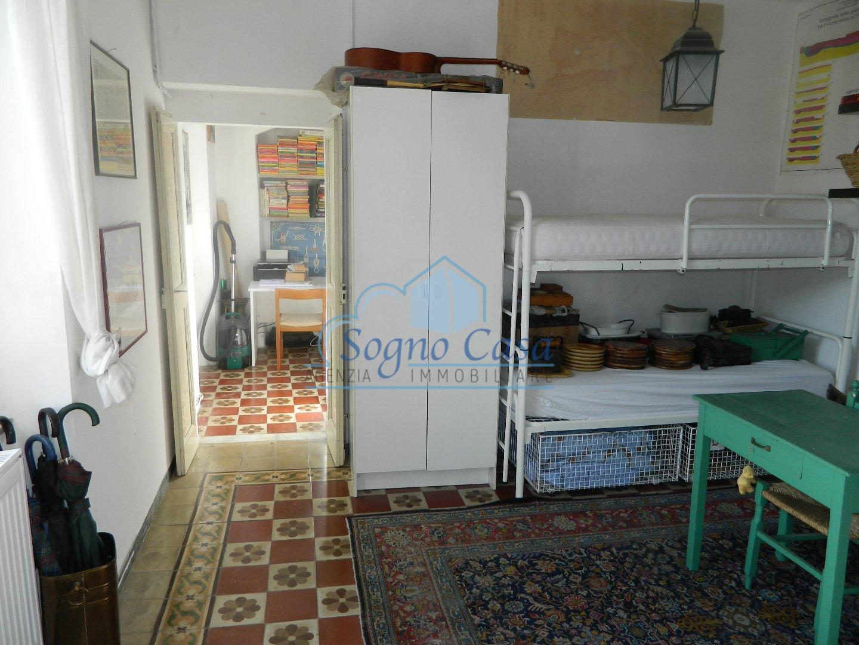 Colonica in vendita, rif. 106273