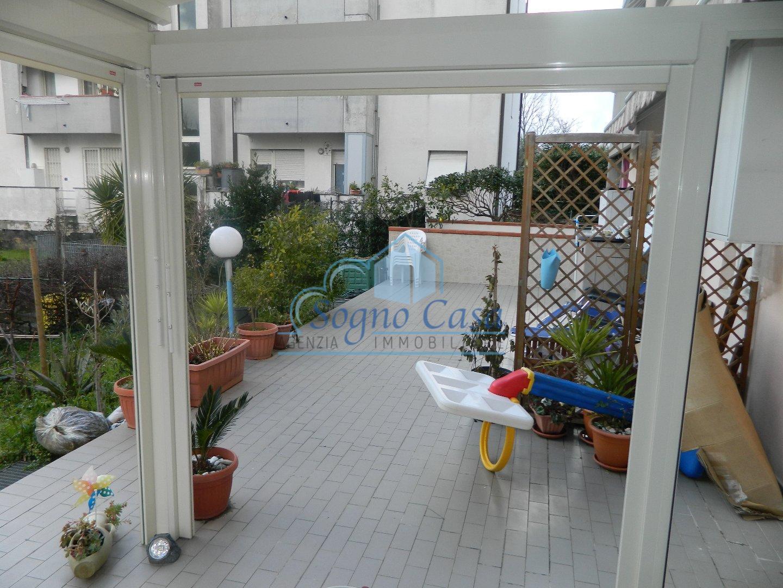 Appartamento in vendita, rif. 106289