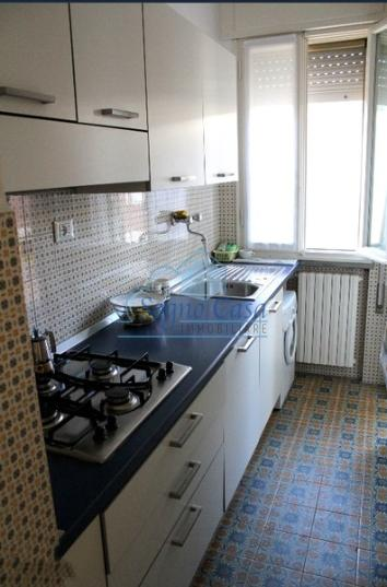 Appartamento in vendita, rif. 106294