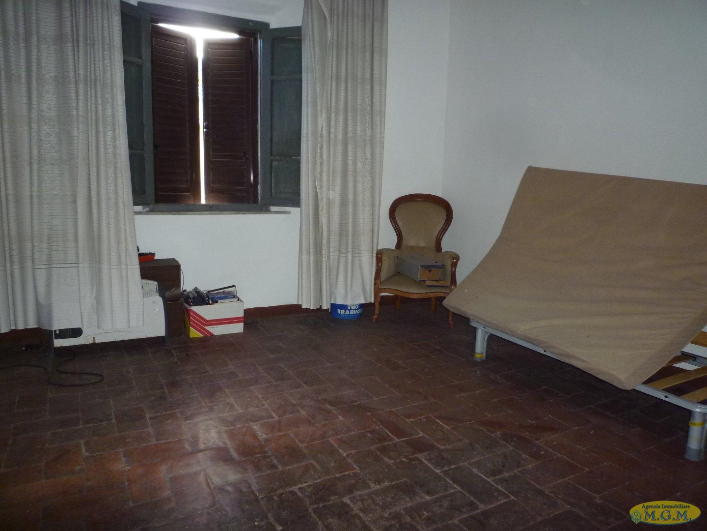 Mgmnet.it: Terratetto in vendita a Santa Maria a Monte