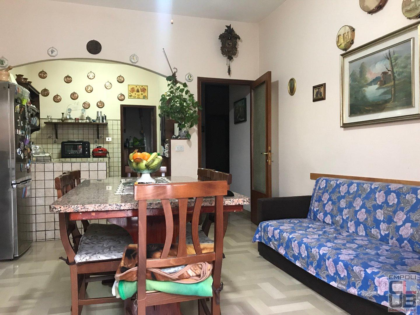 Semi-detached house for sale in Empoli (FI)