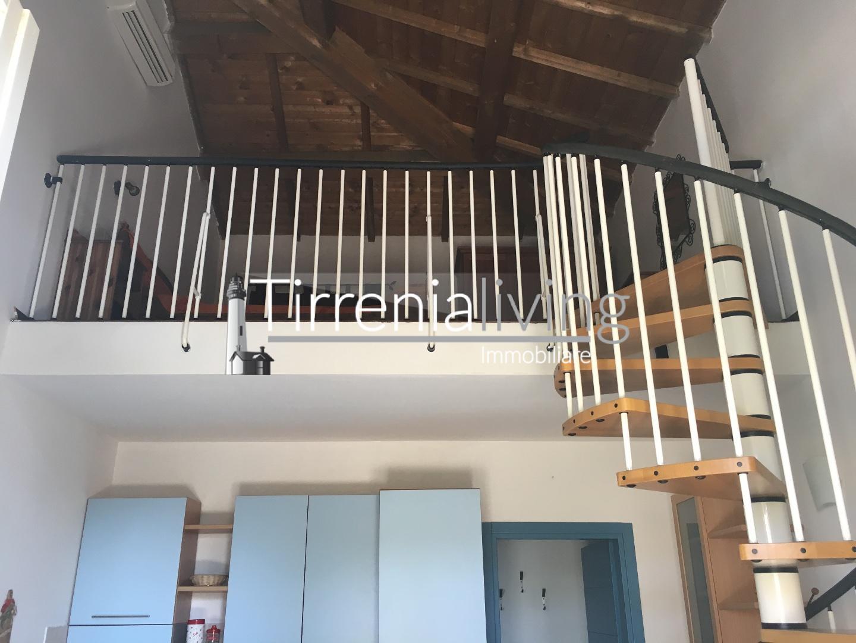 Appartamento in affitto, rif. C-418.i