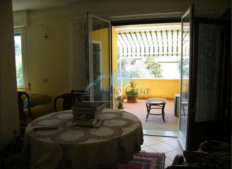 Villa singola in vendita, rif. 106329