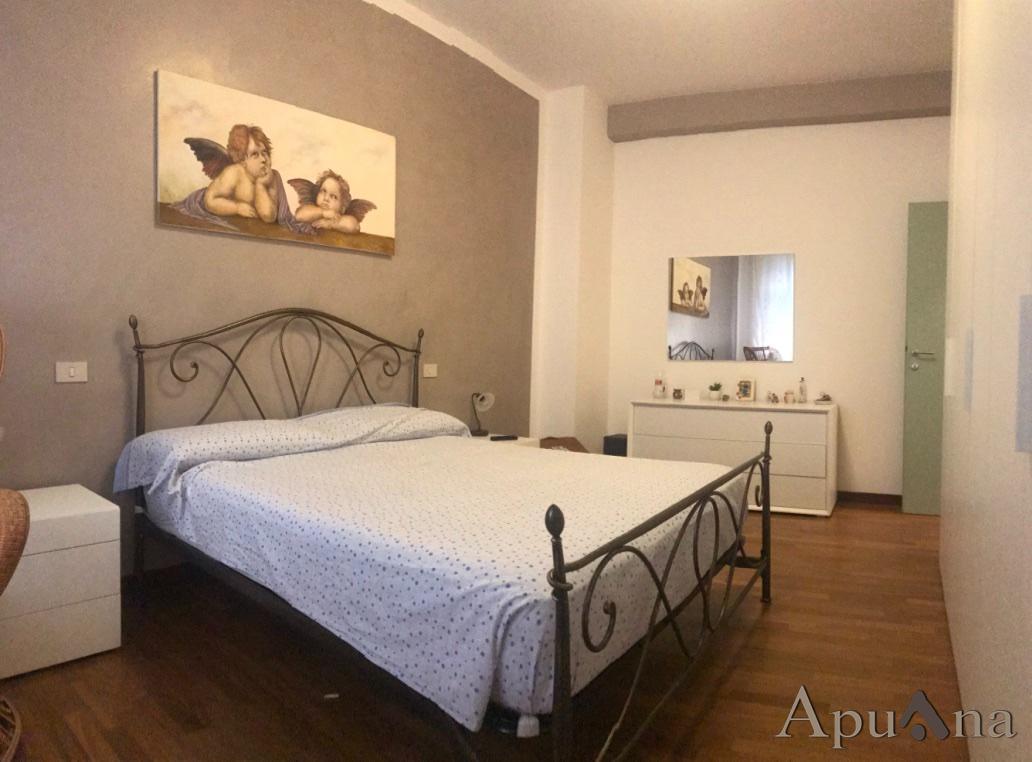 Appartamento in vendita, rif. DNA-066